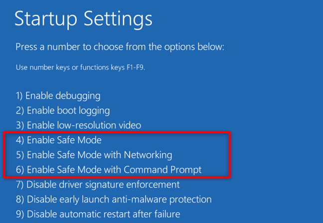 For Users with Windows 8.1
