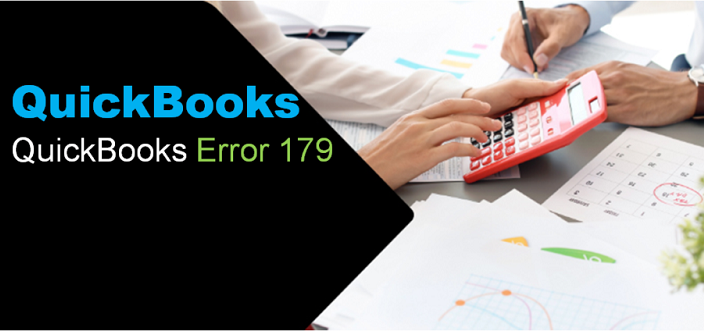 Signs That Help To Identify Error 179